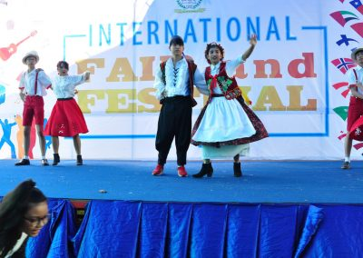 international fair festival2018-35