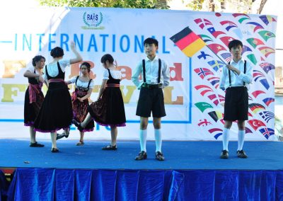 international fair festival2018-36