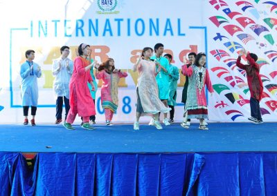 international fair festival2018-38