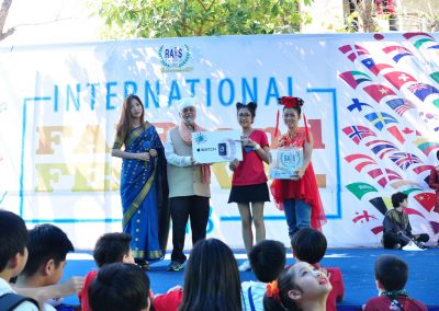 international fair festival2018-44