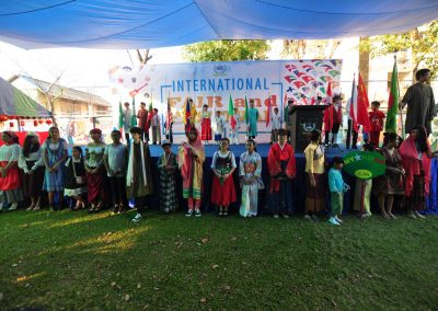 international fair festival2018-8