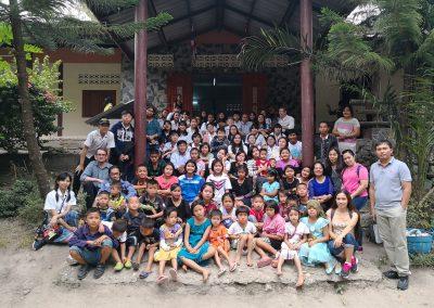 outreach activity bilays house ratchaburi-20