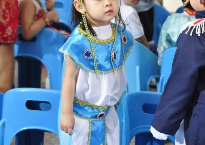 preschool international day2018-1