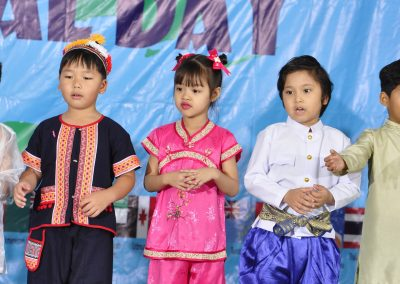 preschool international day2018-10
