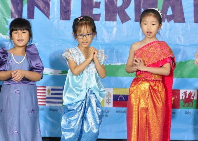 preschool international day2018-12