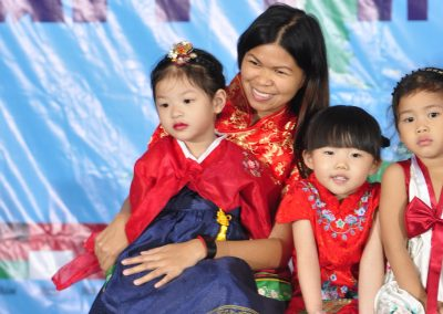 preschool international day2018-13