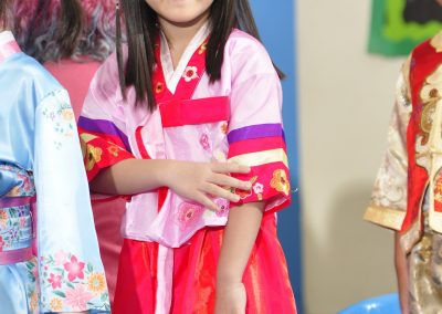 preschool international day2018-2