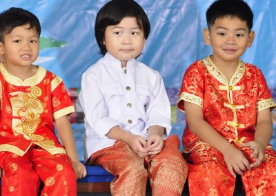 preschool international day2018-20