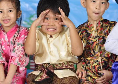 preschool international day2018-23