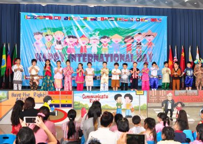 preschool international day2018-25