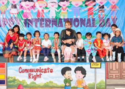 preschool international day2018-26