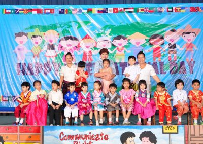 preschool international day2018-28