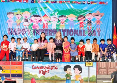 preschool international day2018-29