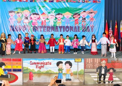 preschool international day2018-30
