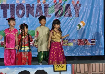 preschool international day2018-7