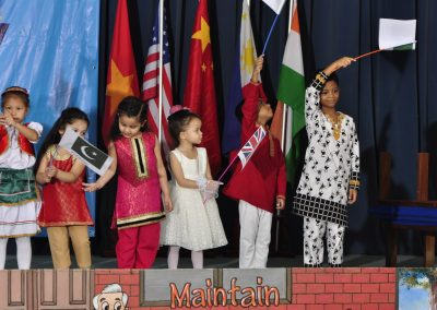 preschool international day2018-9