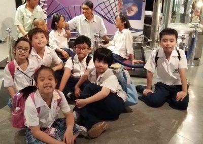 science museum2018-5