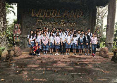 woodland muangmai2018-5