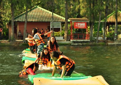 pathfinder-camp-pine resort_22