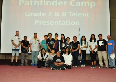 pathfinder-camp-pine resort_36