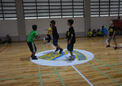 sportday2018-14