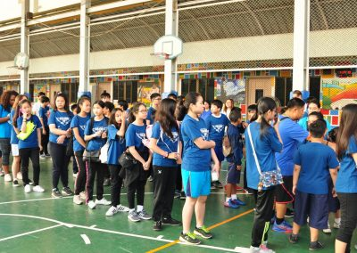 sportday2018-15