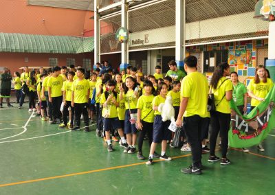 sportday2018-17