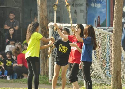 sportday2018-2