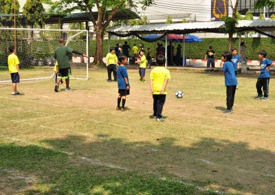 sportday2018-22