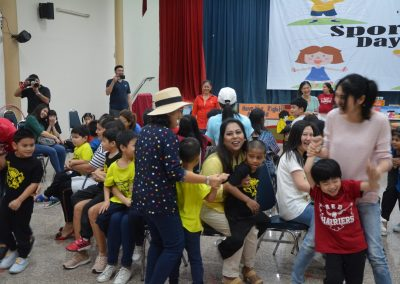 sportday2018-25