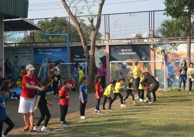 sportday2018-27
