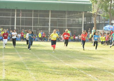 sportday2018-3