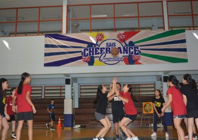 sportday2018-30
