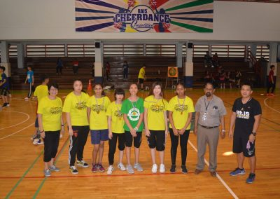 sportday2018-31