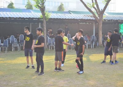 sportday2018-34