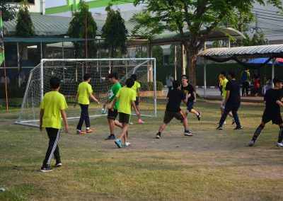 sportday2018-35