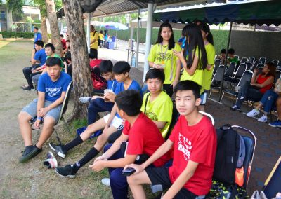 sportday2018-36