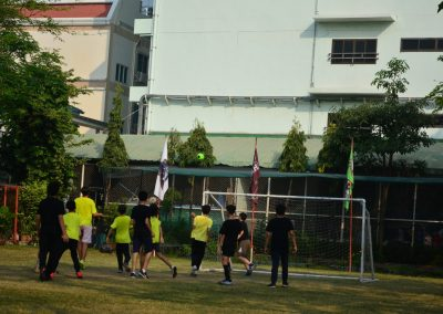 sportday2018-37