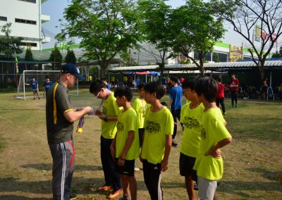 sportday2018-38