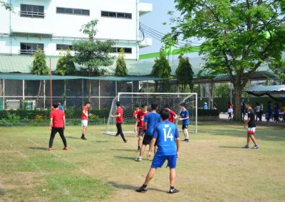 sportday2018-39