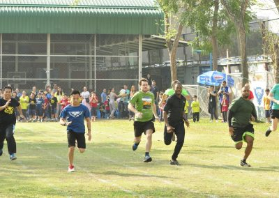 sportday2018-4
