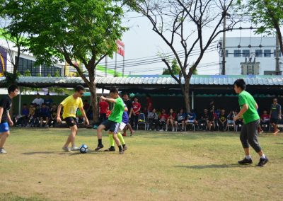 sportday2018-40