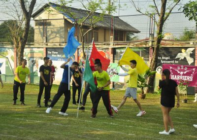 sportday2018-8