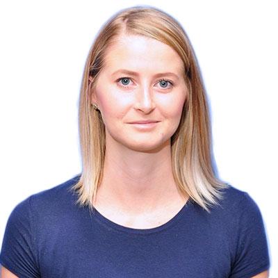 Nicole Boshoff
