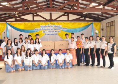 chonburi womens prison outreach18-1