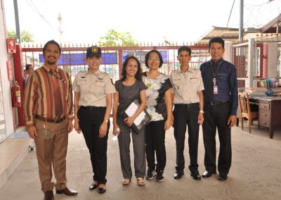 chonburi womens prison outreach18-9