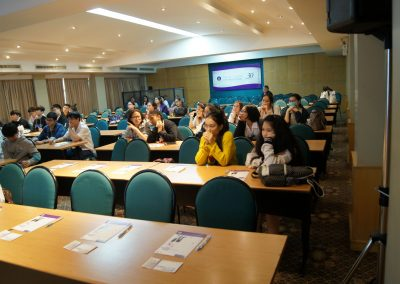 g11 students-mahidol university-3