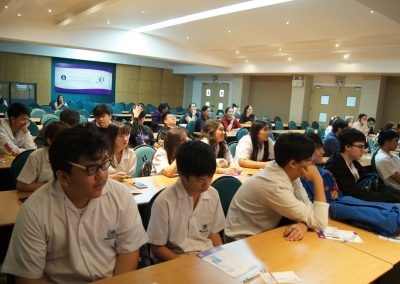 g11 students-mahidol university-6
