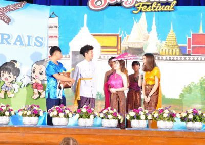 songkran-program-sy2018-12