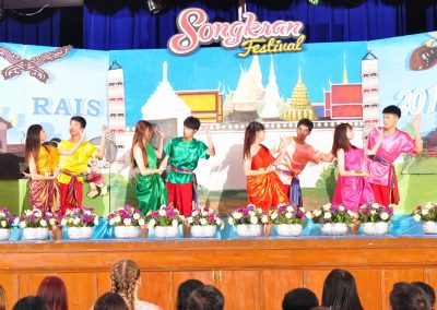 songkran-program-sy2018-15
